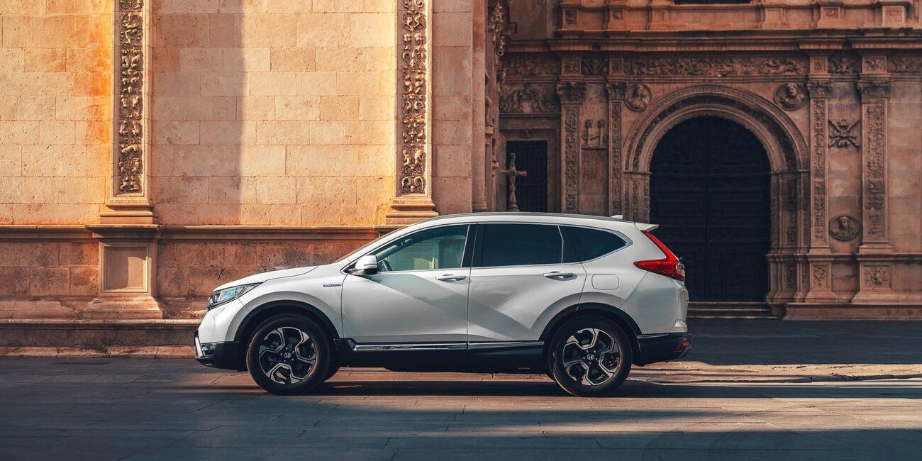 1-galerie_RP-Honda-CR-V-Hybrid-9-min-2000x1294-1