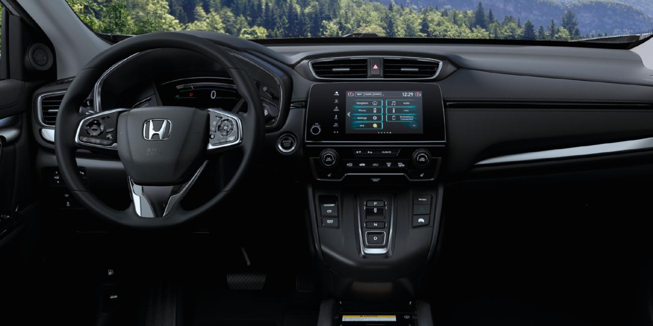 CR-V-interior-09