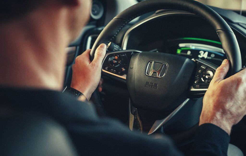 galerie_RP-Honda-CR-V-Hybrid-28-min-2000x1333-1-1024x682