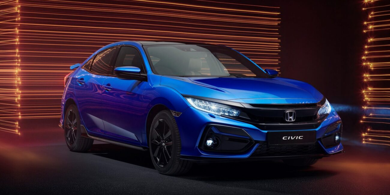 199079_NEW_HONDA_CIVIC_SPORT_LINE_DELIVERS_TYPE_R-INSPIRED_STYLING-2000x1500