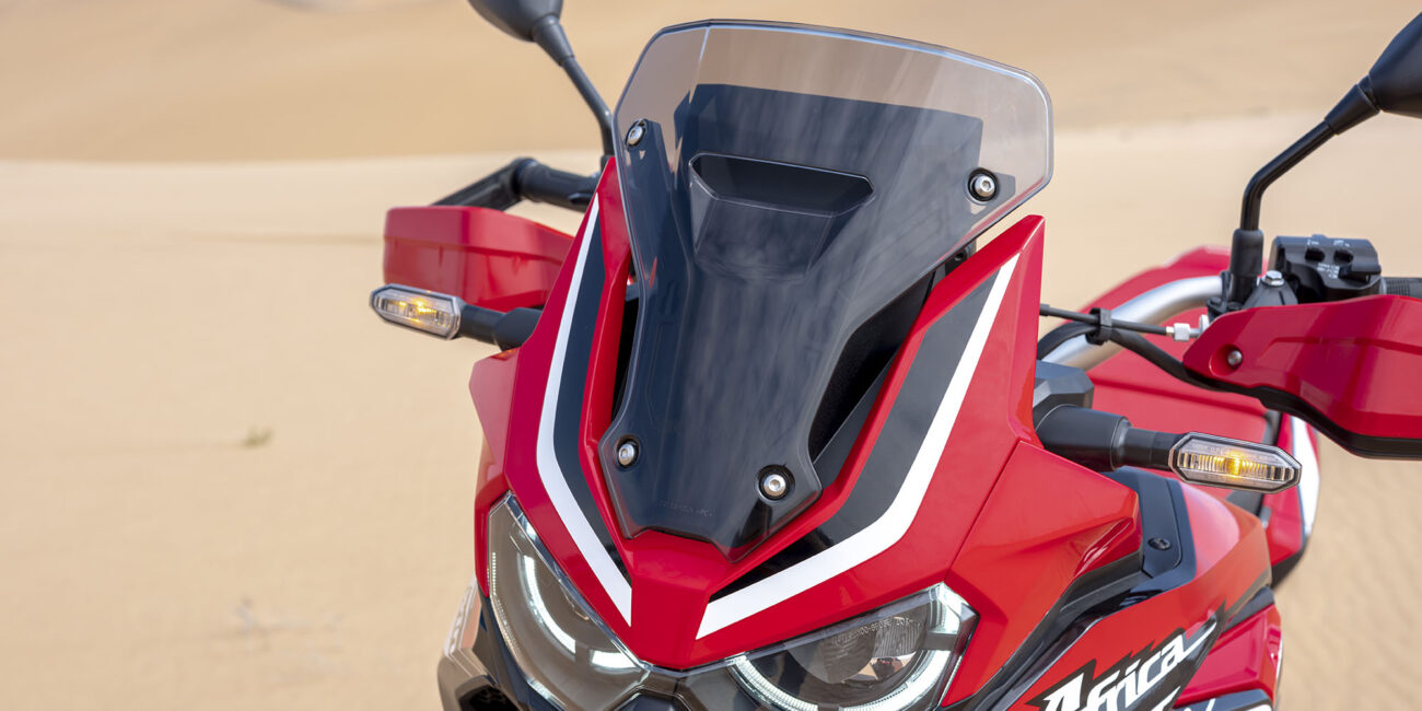 20YM_AfricaTwin_L1_Location_Detail_SmokeScreen_3660 - Copy