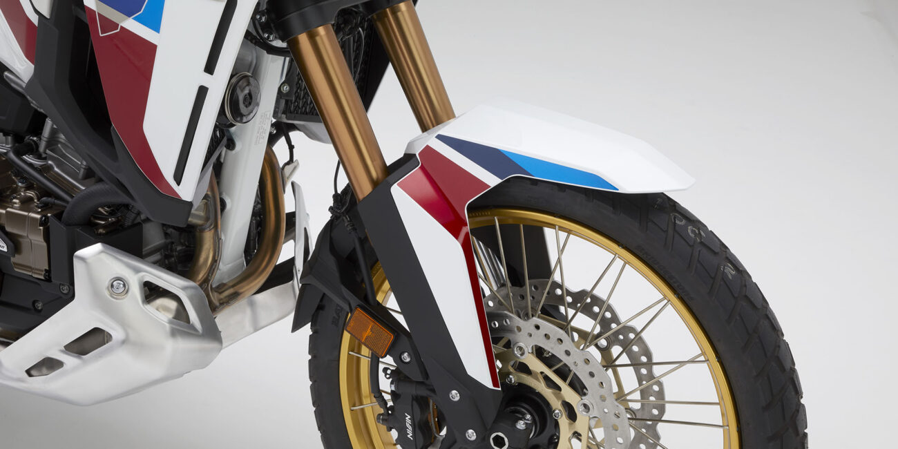 20YM_AfricaTwin_L4_Trico_NHB53H_FrSuspention