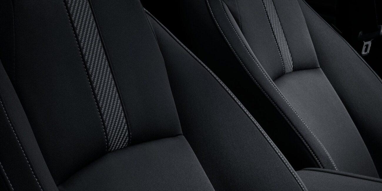 5D-scaune-tapiterie-2000x850