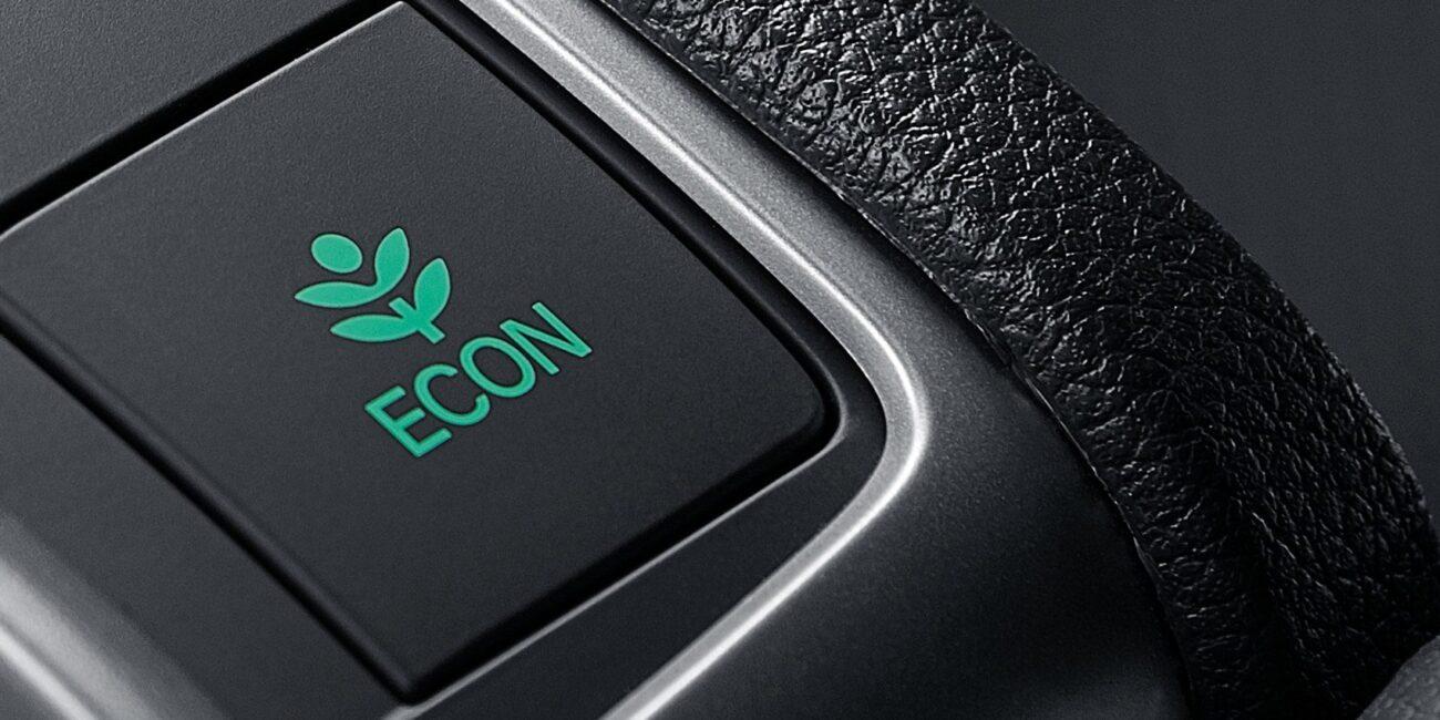 5d-Econ-2000x850