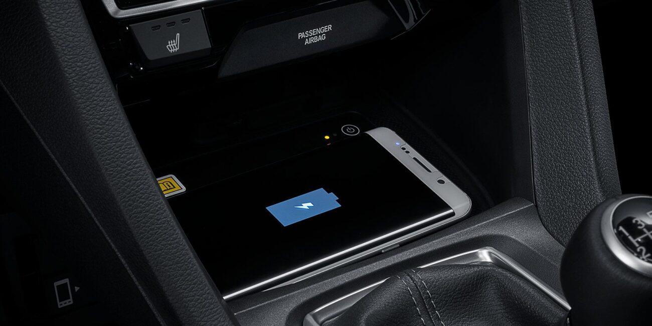 5d-charging-2000x850