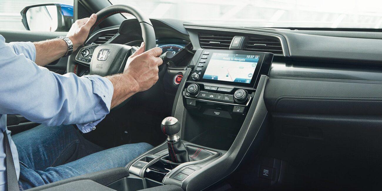 5d-interior-2000x850