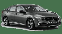 Civic-Sedan-4D-min