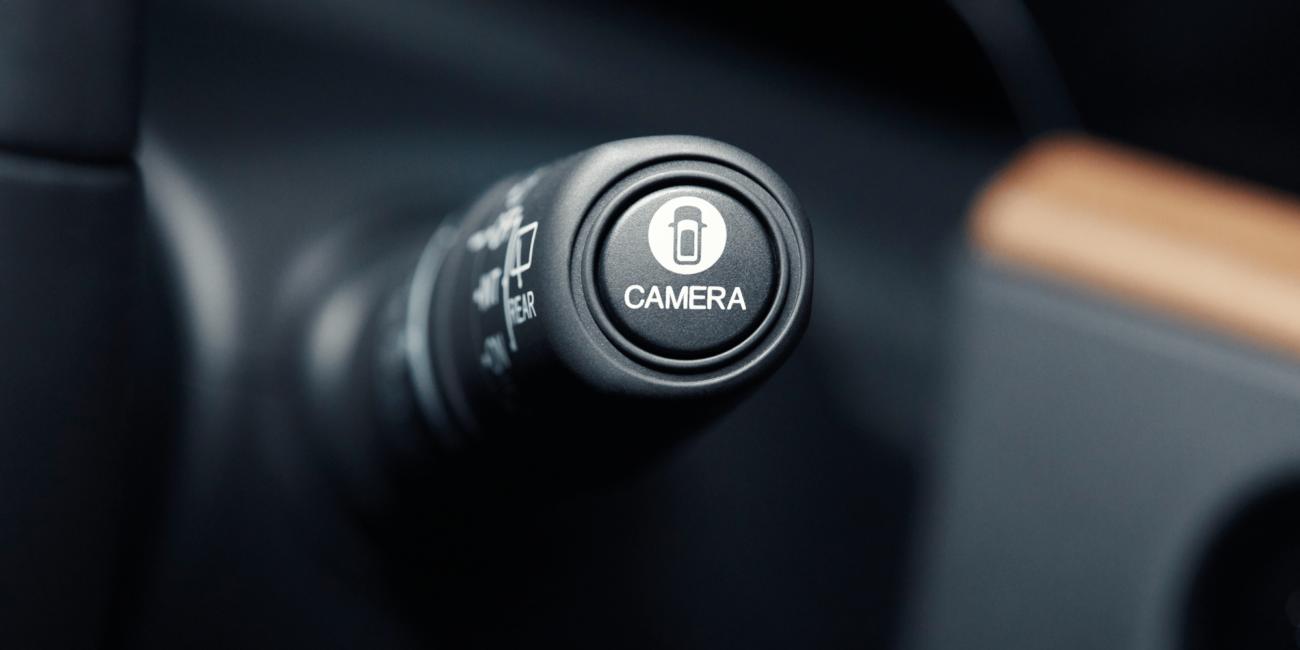 Honda-e-camera-2000x1333