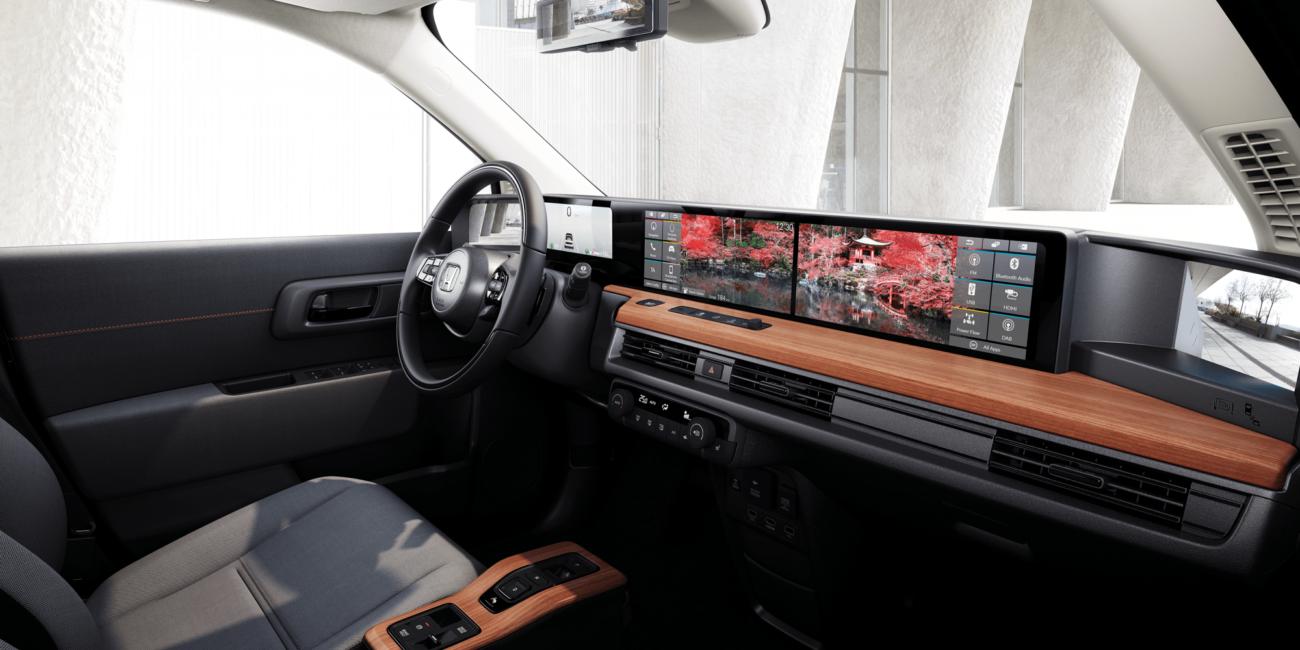 Honda-e-interior-front-2000x1333