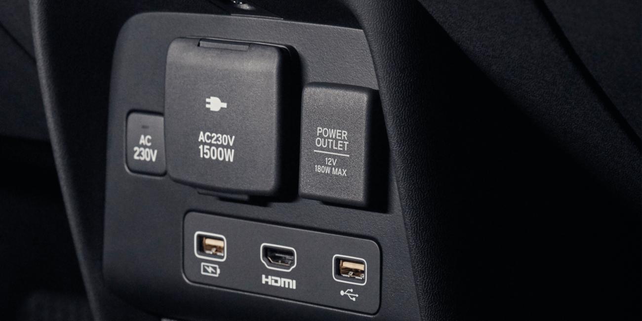 Honda-e-rear-2000x1333