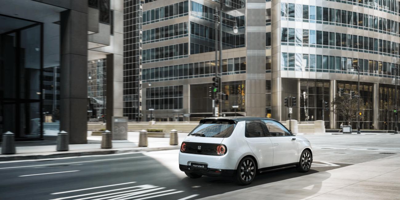 Honda-e-rear-city-2000x1333