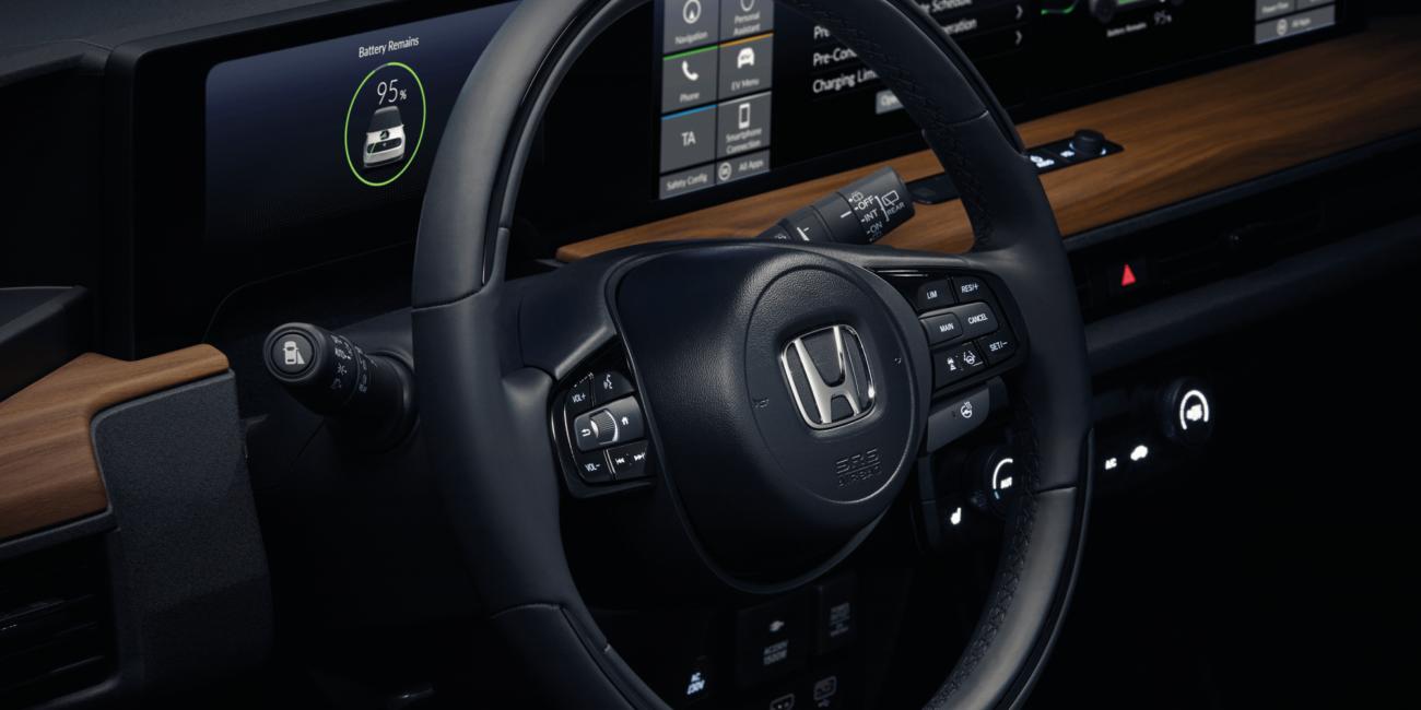 Honda-e-steering-2000x1333
