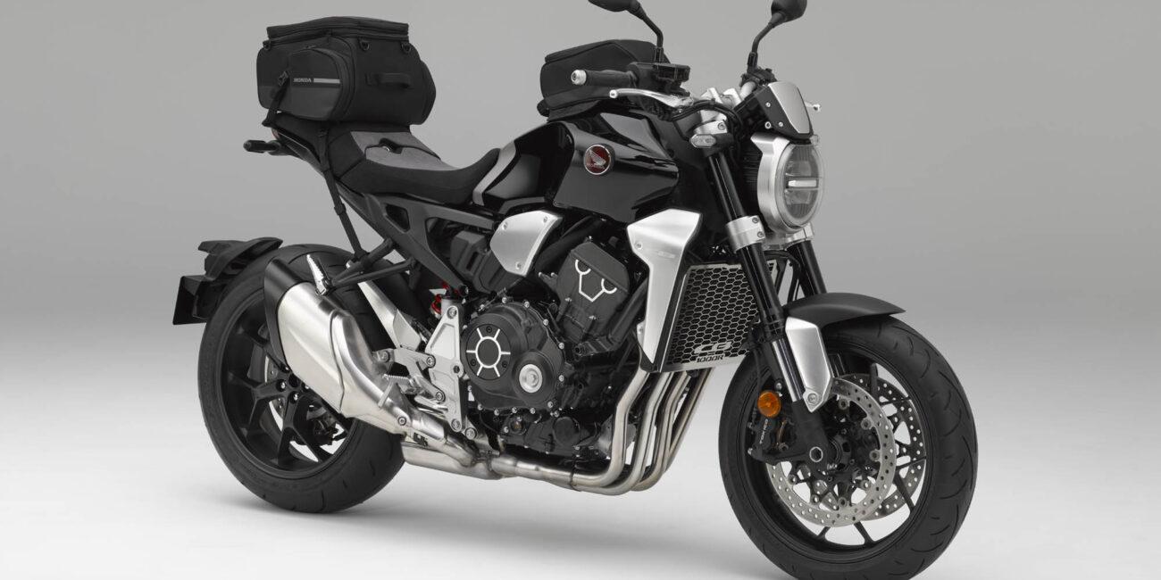 cb1000r-accessorized-2000x1333