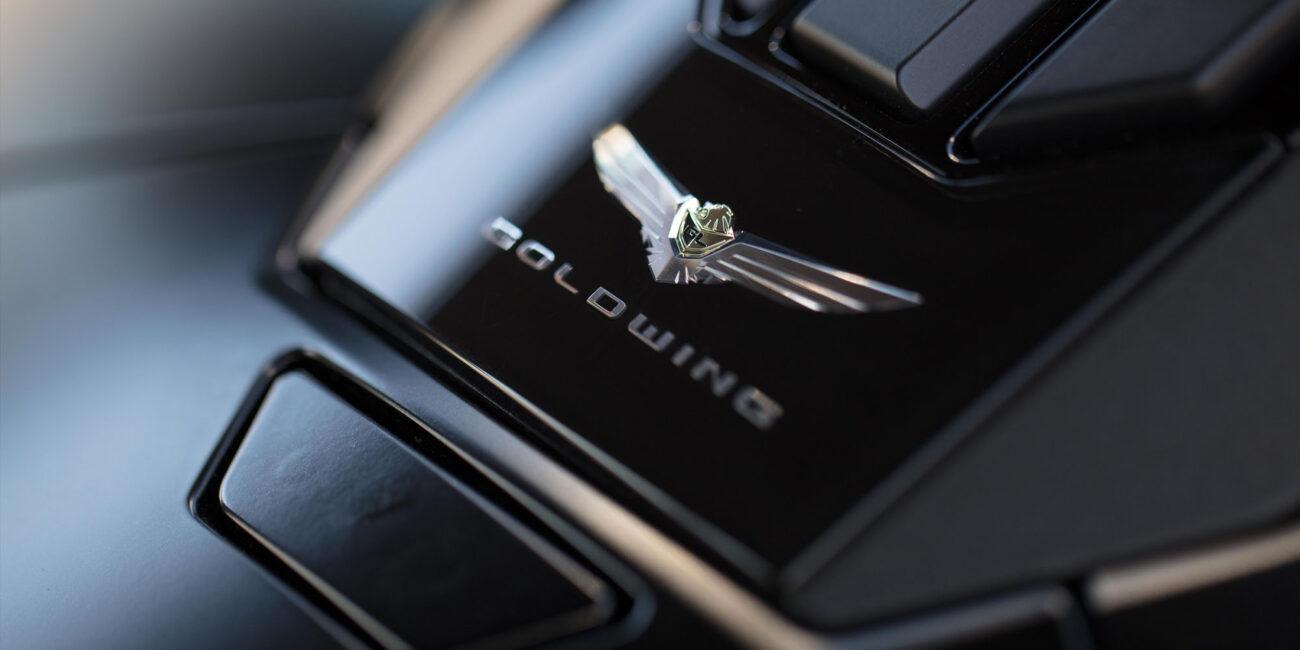 goldwing-5-2000x1333