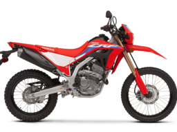 CRF-300-l-details
