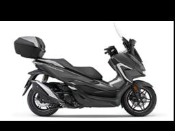 Forza-350-menu-top2